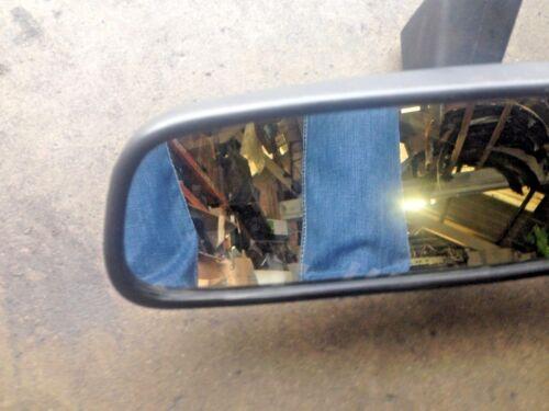 Ford Focus interior rear view mirror 014276 024276 05-2010 fiesta transit mondeo
