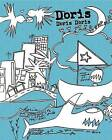 Doris: An Anthology of Doris Zines from 1991-2001 by Cindy Crabb (Paperback / softback, 2004)