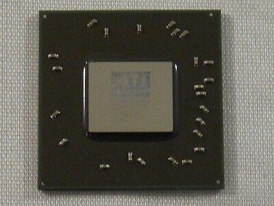 ATI Radeon 216XJBKA15FG With Solder Balls