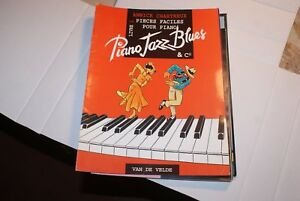 Piano-Jazz-Blues-1