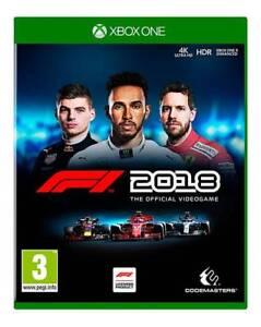 Formula-1-2018-Xbox-One