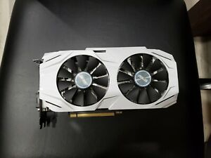 ASUS-NVIDIA-GeForce-GTX-1060-3GB-GDDR5-Graphics-Card-DUALGTX1060O3G