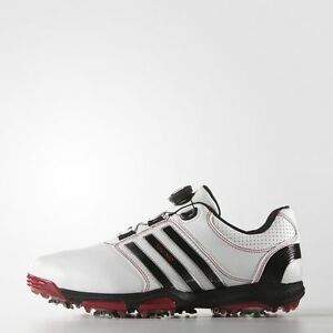 Image is loading Adidas-Golf-Tour-360-X-BOA-Men-039-