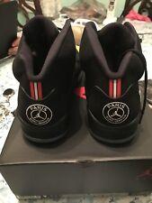 00fe85fe67433e Nike Jordan Air Heritage Shoes for Men Style Ah1064 US Size 9
