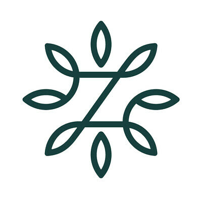 Zinus Inc