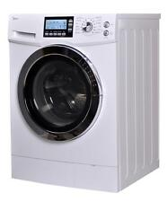 New Midea 2.0 Cu. Ft. Combination Washer/Dryer Combo Ventless