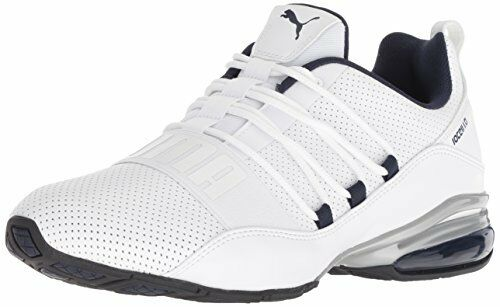 PUMA 19059606 Mens Cell Regulate SL Choose Sneaker- Choose SL SZ/Color. 9d22cd