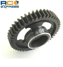 Hot Racing Steel Spur Gear 54T Traxxas E Revo 4x4 Slash Stampede Rustler SJT254