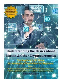 Cryptocurrency exchange market gold mining