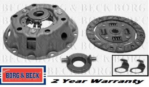 Original Borg /& Beck Morris Minor 1098ccm 1.1 1962-1971,MG Midget,Austin Healey