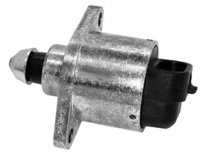For-1992-1993-Dodge-D150-Idle-Air-Control-Valve-61915XF-Idle-Control-Valve