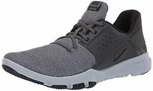 da Flex Control Wide nero9 Nike Sneaker Useac5d28c1f1511d513db14f24eb56870 uomoAntracite 5 Tr3 9DE2IYWH