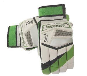 Kookaburra-Kahuna-600-Batting-Gloves-R-H