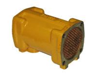 Caterpillar D6d, 3304, Oil Cooler 7n0165, 7n-0165