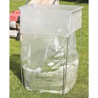 Bag Buddy Plastic Bag Holder