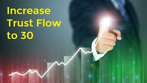 10X-THE-VALUE-OF-YOUR-DOMAIN-By-Increasing-Trust-Flow-to-30