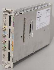 New Tektronix Tla7aa4 136 Channel Logic Analyzer Module Vxi Withopt Tla7aa48s 8mb