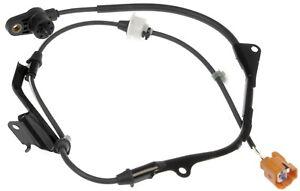 ABS Wheel Speed Sensor Front-Left//Right Dorman 695-902
