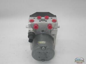 F153437A0-MAZDA-RX8-OEM-Anti-Lock-Brake-Assembly-w-DSC-04-05-06-07-08