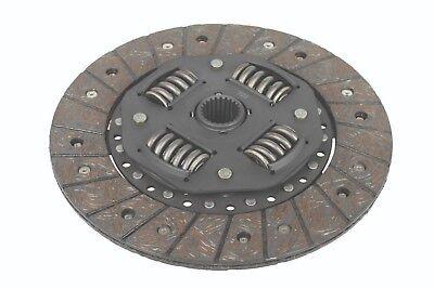 EFT STAGE 1 HD CLUTCH KIT w SLAVE FOR 88-92 FORD BRONCO II RANGER 2.0L 2.3L 2.9L 3.0L