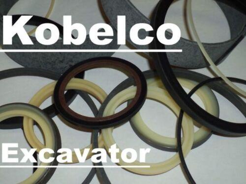 2438U991R100 Arm Cylinder Seal Kit Fits Kobelco K904II