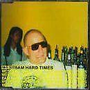 Hard Times von Westbam | CD | Zustand sehr gut