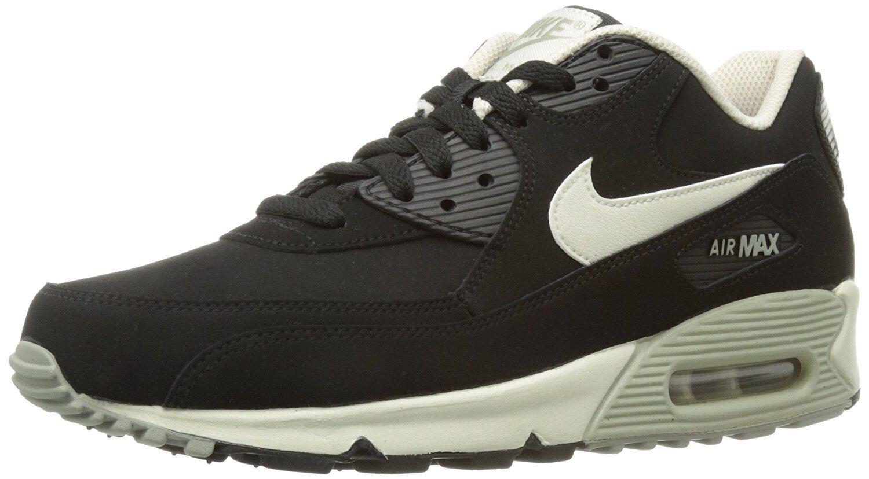 Nike Mens Air Max 90 Essential Comfortable Cheap and beautiful fashion
