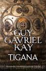 Tigana by Guy Gavriel Kay (Paperback, 2011)