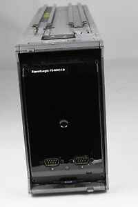 Dell-Equallogic-PS-M4110X-14x-600-Gb-10K-drives-Equallogic-drives