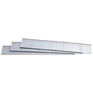 Senco-1-in-18-Ga-Straight-Strip-Brad-Nails-Smooth-Shank-1000-pk