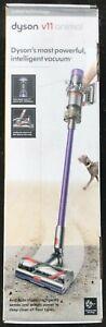 Dyson-V11-Animal-Cordless-Bagless-Stick-Vacuum-Cleaner-NEW-DAMAGED-BOX