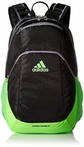 52531ebd4d7d ADIDAS PACE HYDROSHIELD LARGE 23