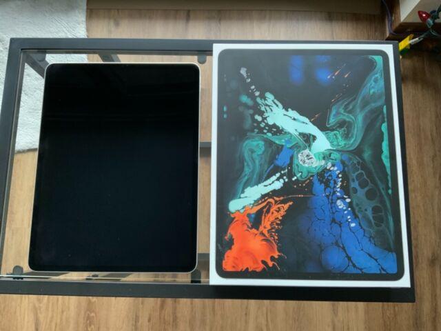 Apple iPad Pro 3rd Gen. 64GB, Wi-Fi, 12.9 in - Silver for ...
