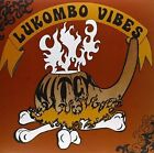 Lukombo Vibes by Witch (Zambia) (Vinyl, Mar-2013, Now-Again)
