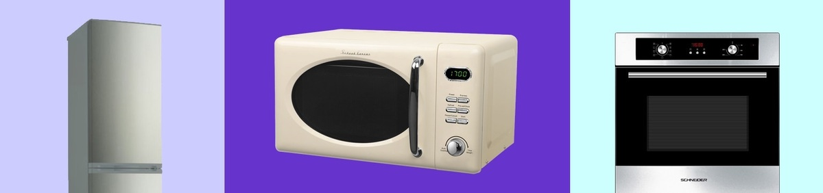 Aktion ansehen Haushaltsgeräte von PKM bis zu -43% ggü. UVP Top-Auswahl an Haushalts- und Küchengeräten