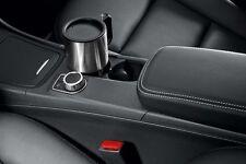 orig Mercedes Benz Getränke  Halter Cup holder Mittelkonsole  A Klasse CLA GLA