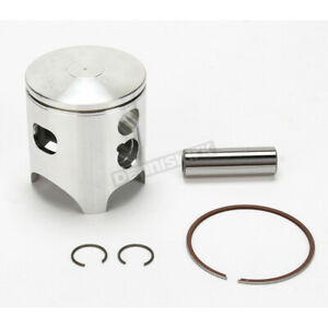 Wiseco 643M04750 47.50 mm 2-Stroke Off-Road Piston