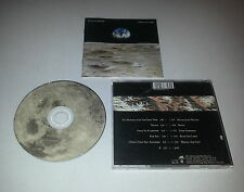 CD  Wolfsheim - Spectators 11.Tracks 1999 It´s hurting for the First Time..11/15
