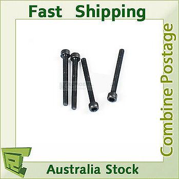 02094 M3*28 Cap screw HSP Spare 1/10 Parts 2094
