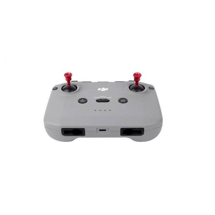 Durable Remote Controller Stick Thumb Rocker for Mavic Mini 2