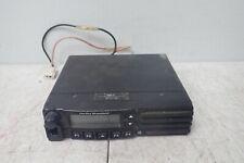 Vertex Standard Vx 4207 7 45 Uhf Fm Two Way Radio Transceiver