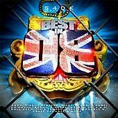 S4dk Presents Best in 2008, Various Artists, Used; Good CD