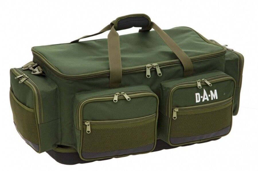 DAM MAD Carryall XXL HB