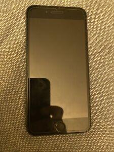 Apple iPhone 8 Plus - 64 Go - Gris Sidéral (Désimlocké)