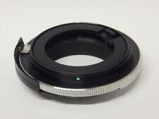 Tamron Adaptall Adapter / Objektivadapter für Rollei gebraucht