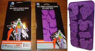 100 PAGE VILLIANS GIANT #1 DC COMICS LCS EXCLUSIVE JOKER HARLEY QUINN