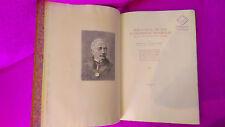 BIBL. DE LOS ECONOMISTAS ESPAÑOLES XVI, XVII, XVIII, D. MANUEL COLMEIRO 1947