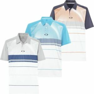 OAKLEY-GOLF-MENS-AERO-MOTION-BLOCK-MOISTURE-WICKING-GOLF-POLO-SHIRT