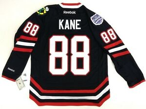 PATRICK-KANE-CHICAGO-BLACKHAWKS-NHL-STADIUM-SERIES-REEBOK-PREMIER-JERSEY-NEW
