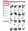 DASHCAMS Ecommerce Website Fully Stocked 1 Years Hosting Easy Home Business